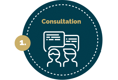 Personal Insolvency Practitioners | Consultation