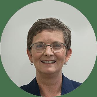 Meet the Team | Joanne Arthur